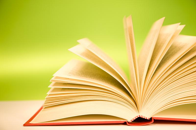 1350042613library-book.jpg