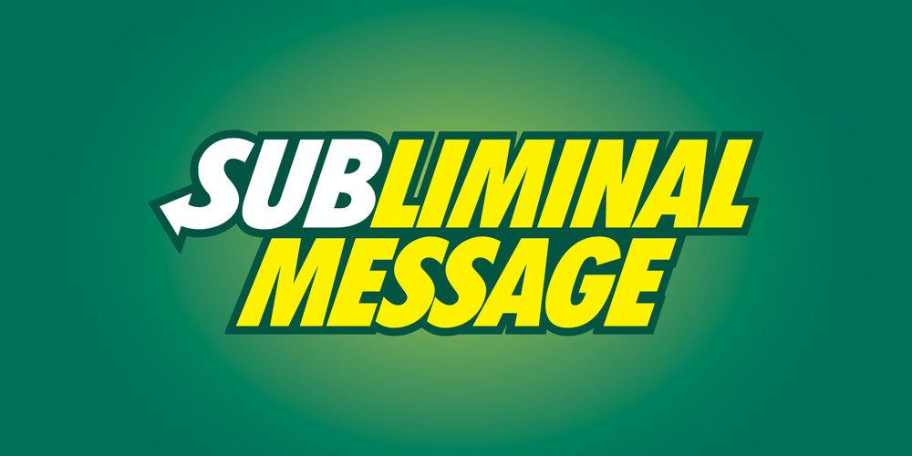 1367657133_subliminal-messages1.jpeg