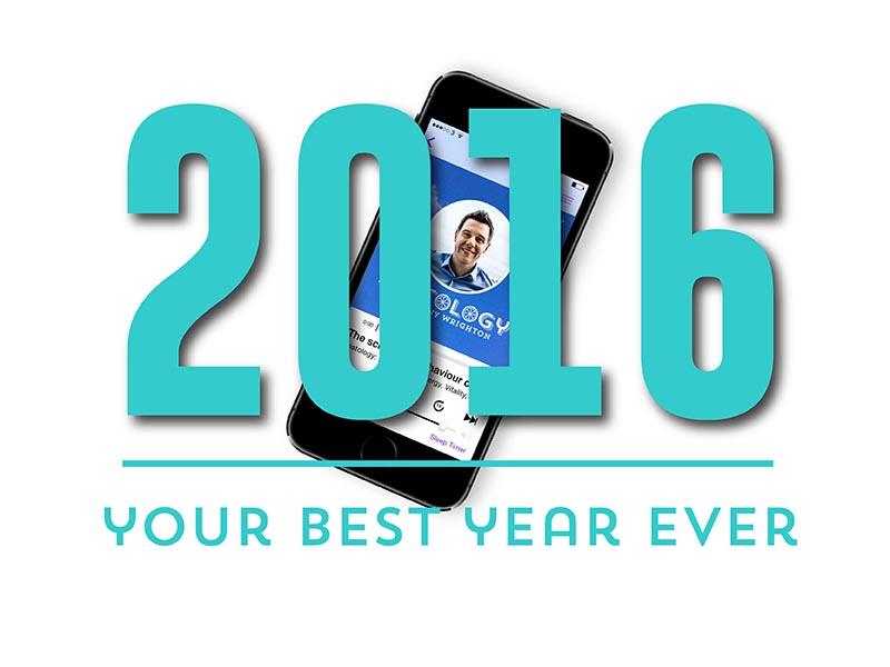 2016_Your_Best_Year1.jpg