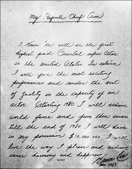 Bruce-Lee-letter1.jpg