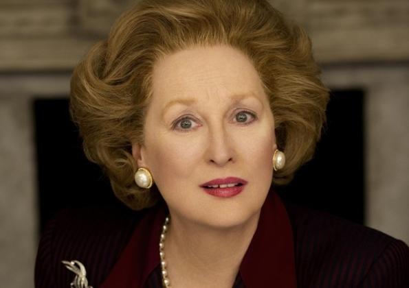Meryl-Streep-style1.jpg