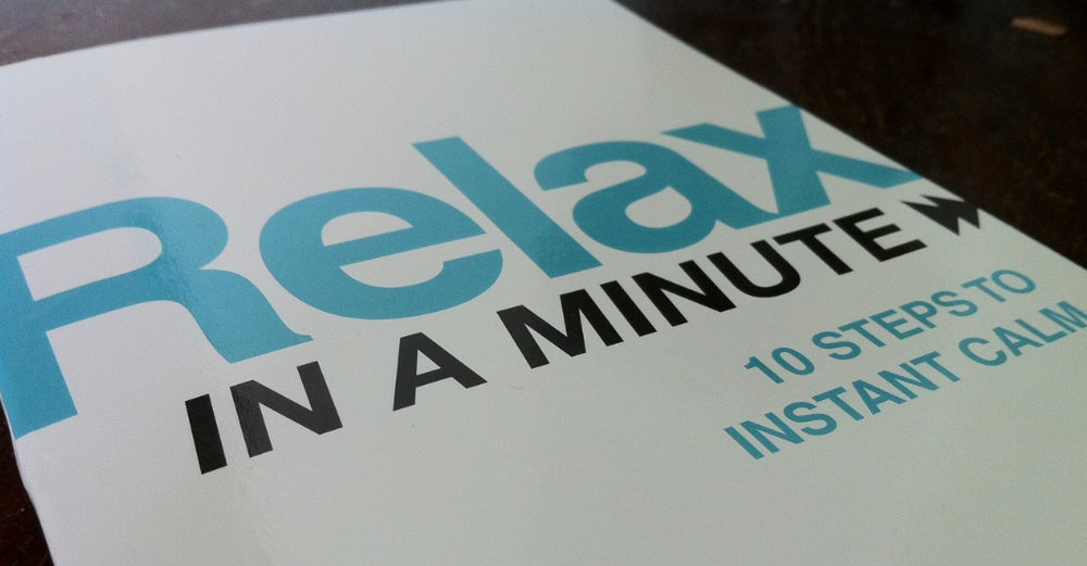 Relax-in-a-minute-cover1.jpg