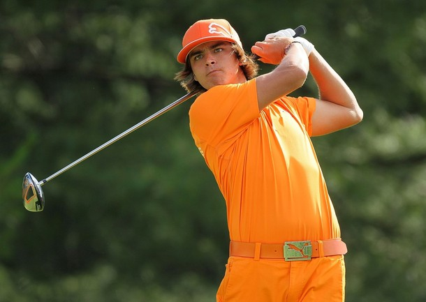 Rickie-fowler-in-orange1.jpeg
