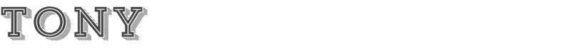 TONYsmallersignaturestamp111.155526