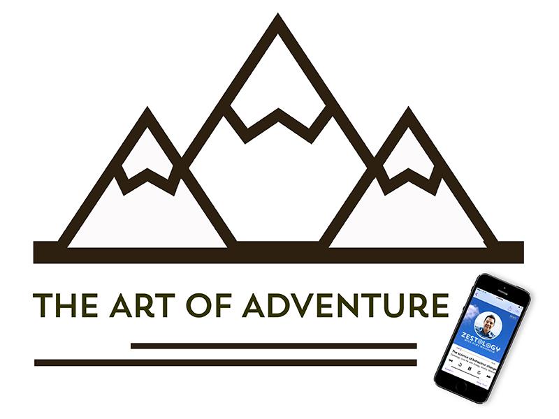TheArtOfAdventure.jpg