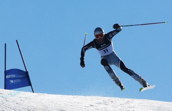 Tony-Wrighton-skiing1.jpg