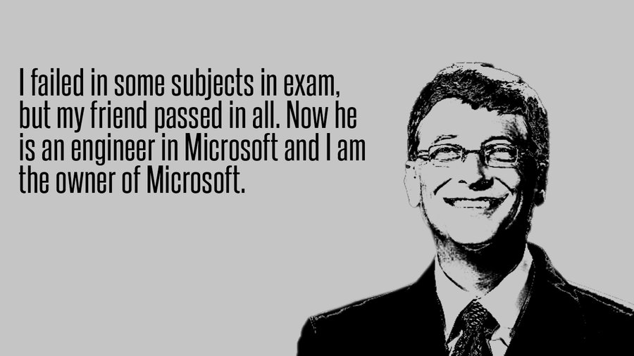 bill_gates_quote_by_hamza_ahmad_khan-d5i8ssq (1)