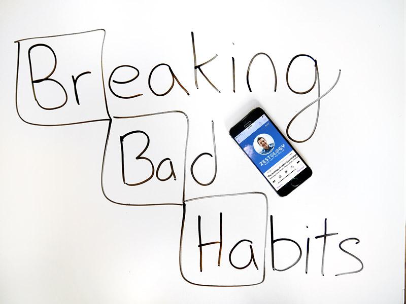breakingbadhabits.jpg