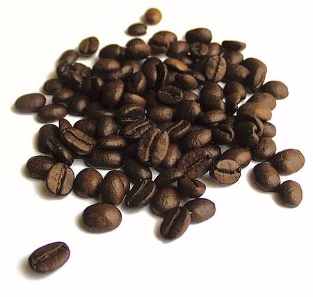 coffeebeans.211341.jpg