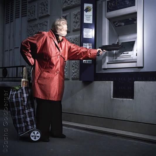 grandmother1.jpg