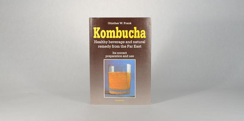 gunther-kombucha