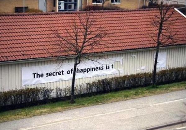 happiness2.jpeg