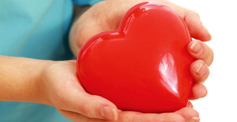 heart-surgeon