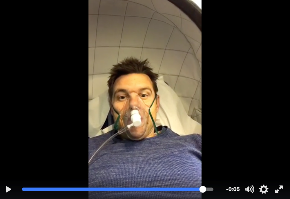 hyperbaric-oxygen-therapy.png