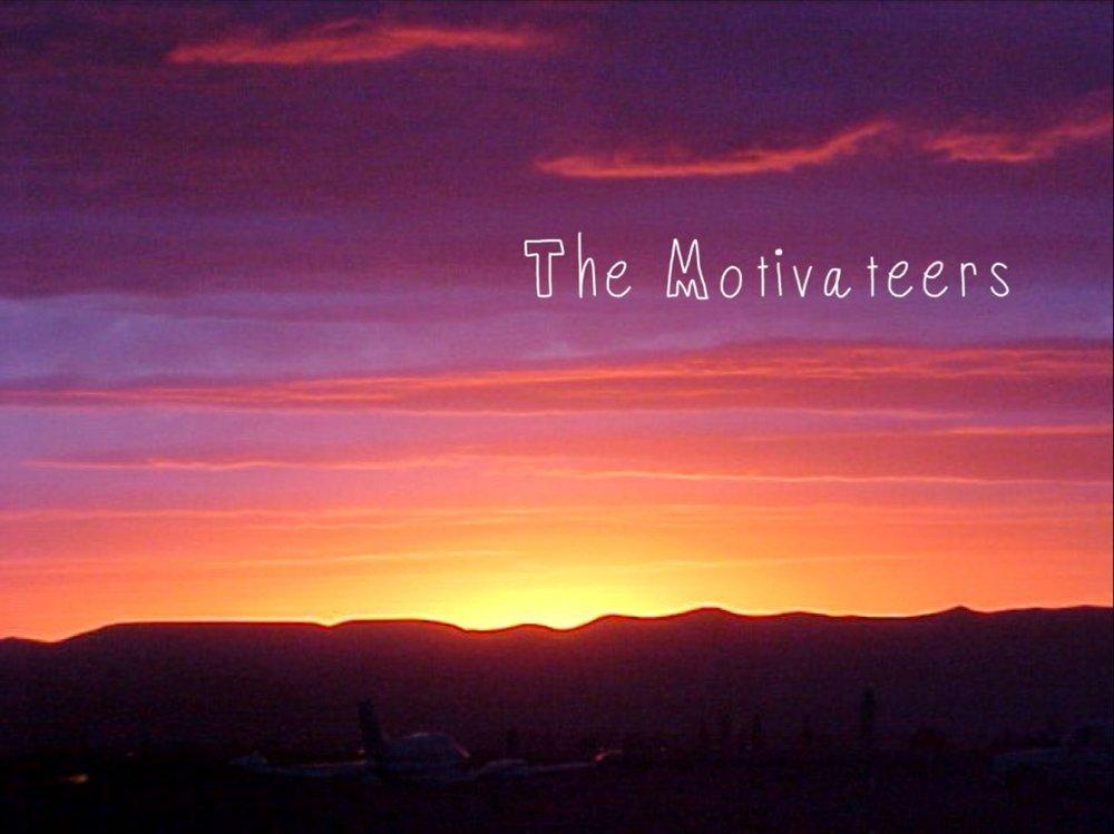 motivateers1.jpg