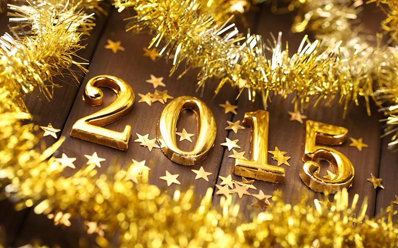new-year-2015.jpg