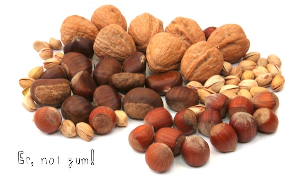 nuts-blog-image1.jpg