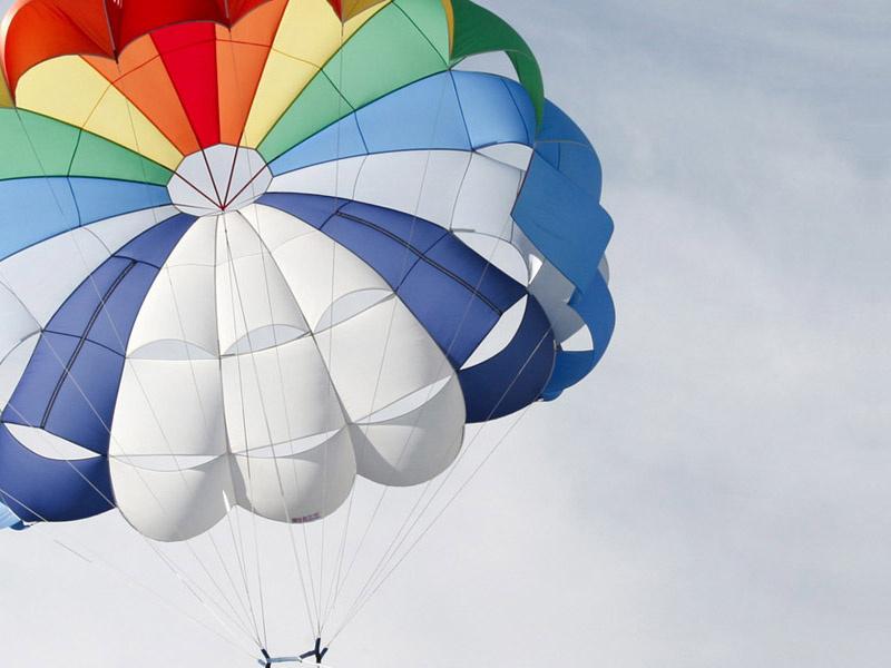 parachute800NG.jpg