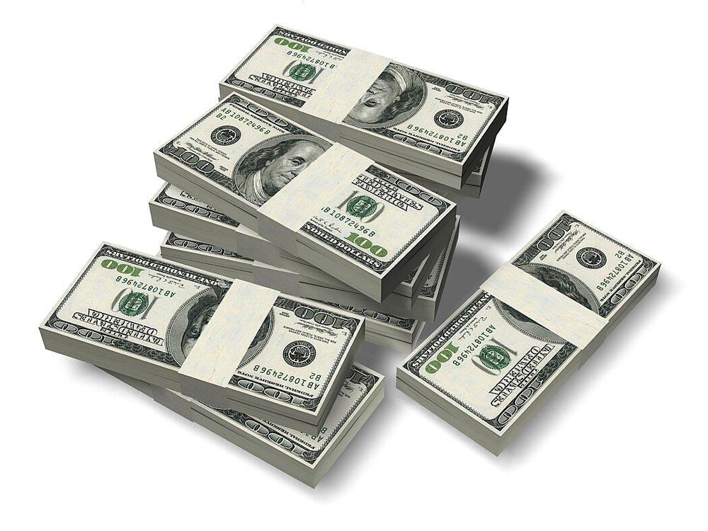 pay-rise-Tony-Wrighton-blog1.jpg
