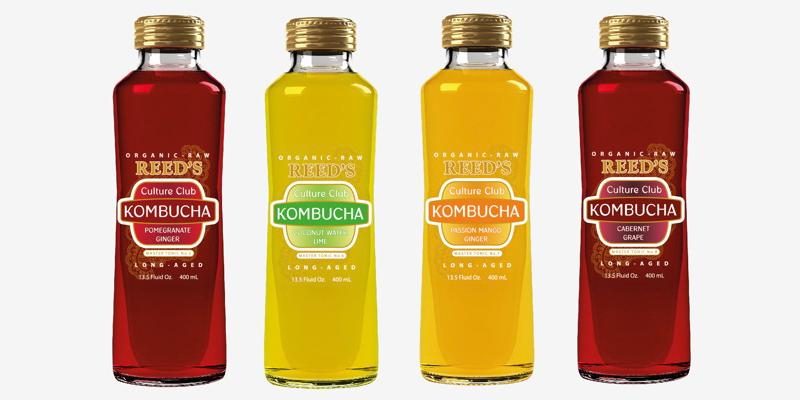 reeds-kombucha