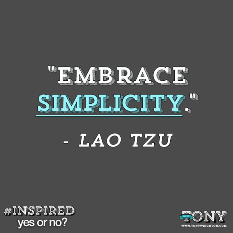 simplicitytzu.132555