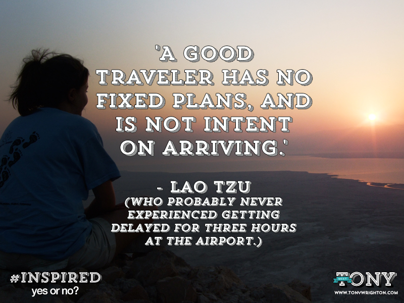 traveler800.131258
