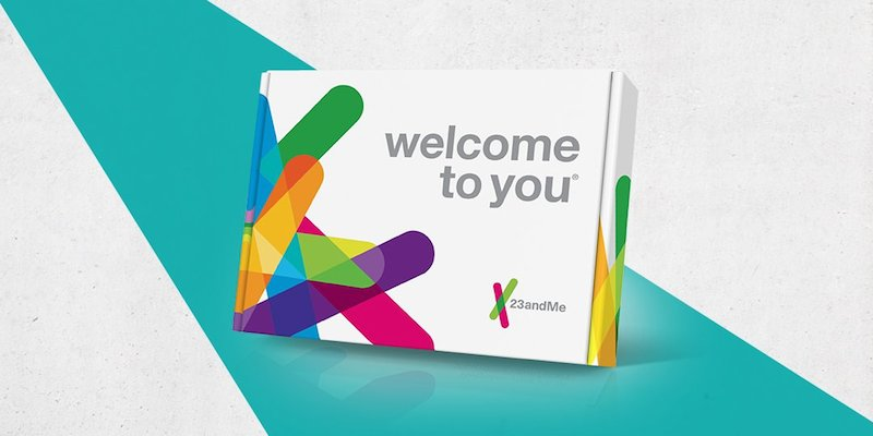 24-013203-23andme_health_and_ancestry_service_is_50_off_for_black_friday.jpg