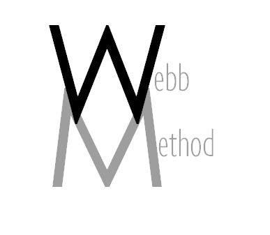 the webb method