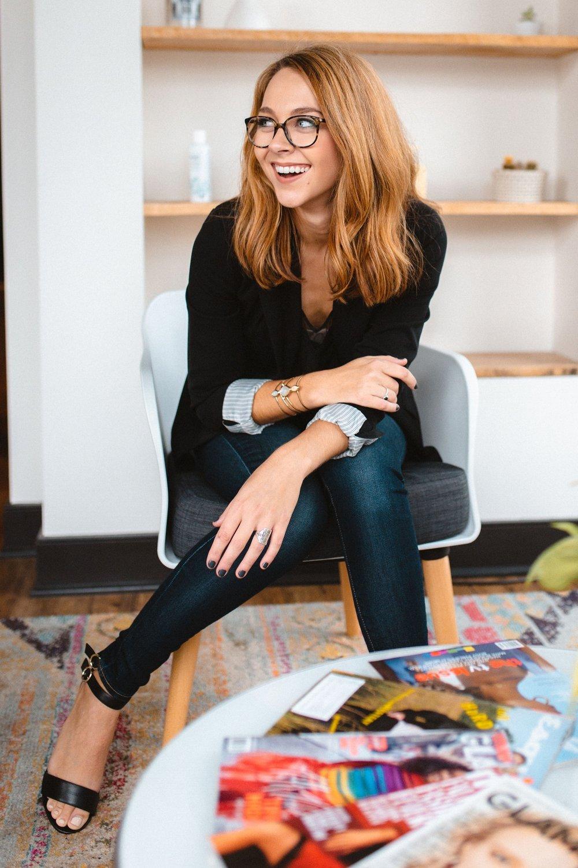 Emily+Webb+Murfreesboro+TN+Hairstylist