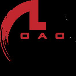 Lovato-jiu-jitsu-logo-02.png