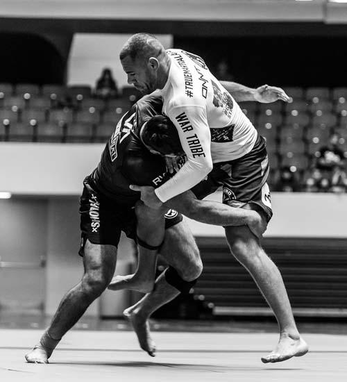Rafael-Lovato-jr-jiu-jitsu-martial-artist-black-belt-world-champion-mma-middleweight-undefeated-bellator-brazilian-fight-2.jpg