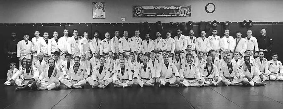 Lovatos-School-of-Brazilian-Jiu-Jitsu-and-Mixed-Martial-Arts-2.jpg