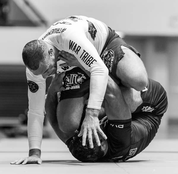 Rafael-Lovato-jr-jiu-jitsu-martial-artist-black-belt-world-champion-mma-middleweight-undefeated-bellator-brazilian-fight-4.jpg
