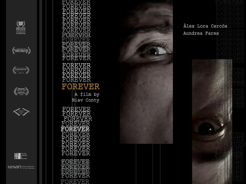 Forever POSTER small.jpg