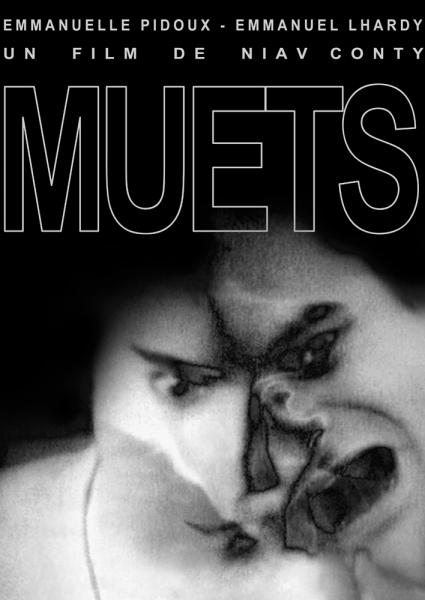 MUETS_poster-2010.jpg