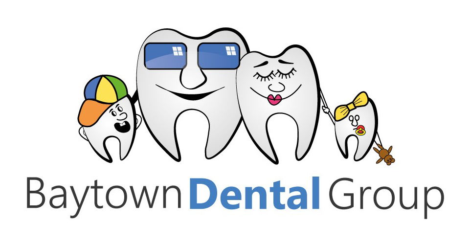 Dentist Baytown, TX | Baytown Dental Group