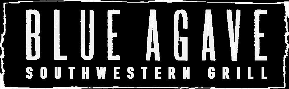 BA_LogoWhite@2x.png