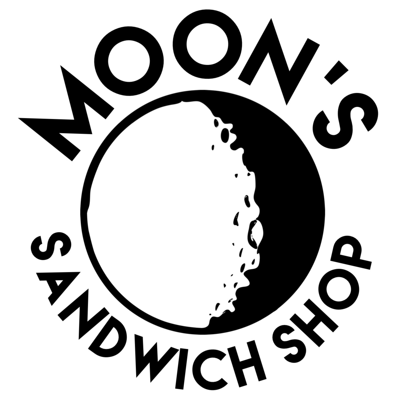 MOONS SANDWICH SHOP
