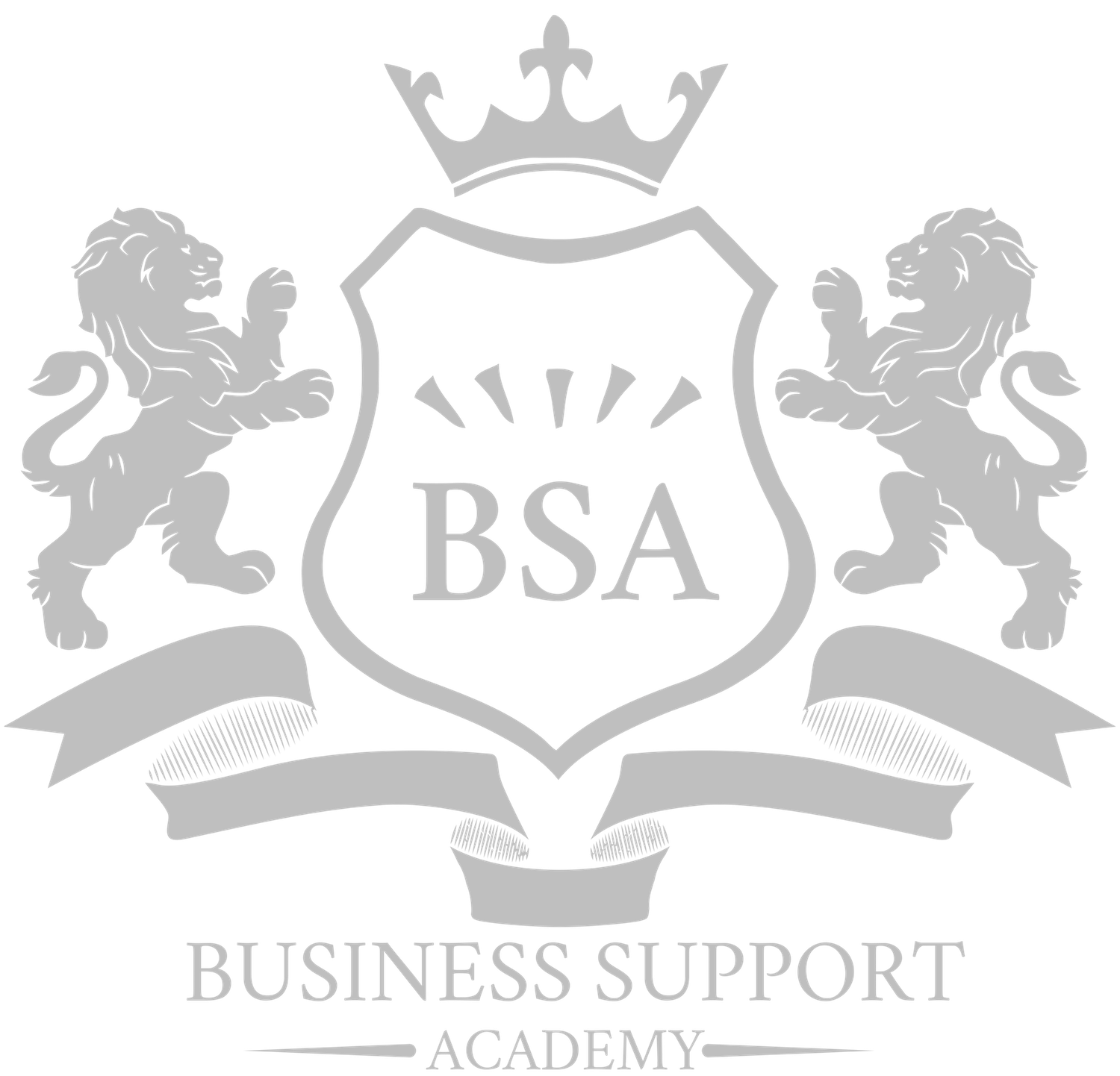 Small Business Coach | Courses | BSA | Professional Group Mentor for Entrepreneurs