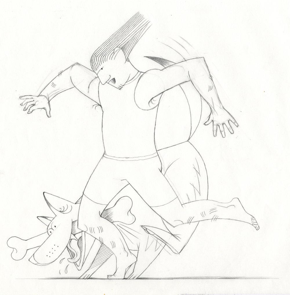 DogJogII page 21c.jpg