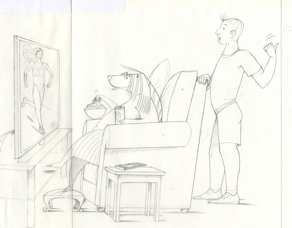 DogJogII page 23b.jpg