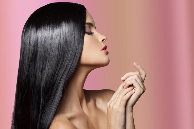 trucos-para-tener-el-pelo-lacio-y-brillante-1.png