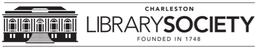 library-19025.png