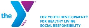 cropped-YMCA_logo_1C-14272.png