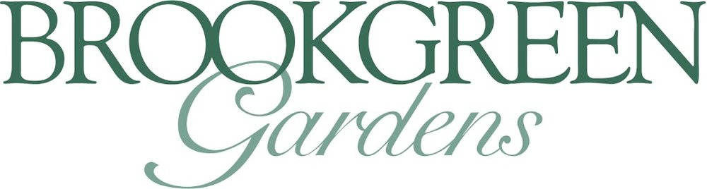 Brookgreen-Logo.jpg