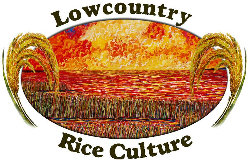 Lowcountry_Rice_Culture_copy_3.jpg