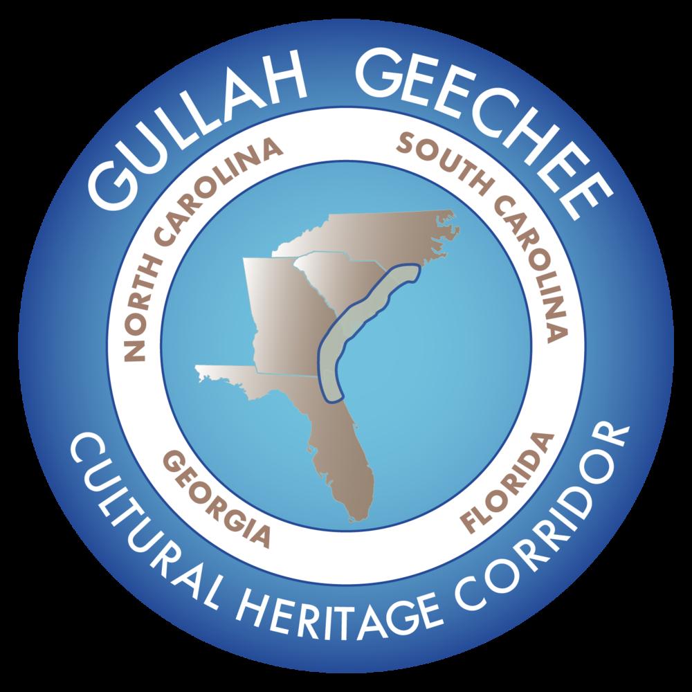 GGHC-logo-01.png