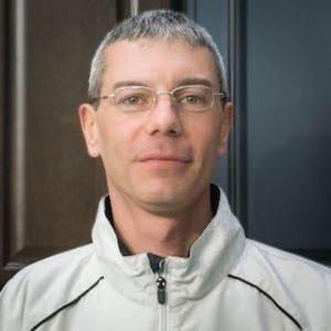 Brad Hoevet