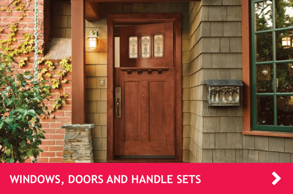 Windows, Doors and Handle Sets.png