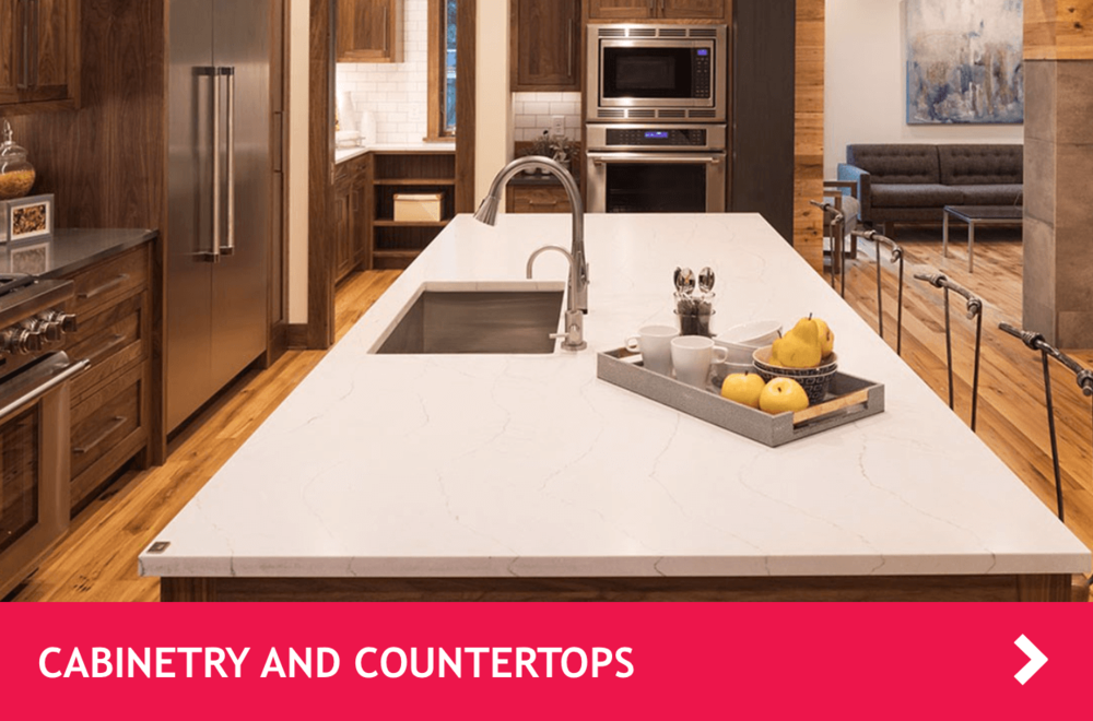 Cabinetry and Countertops.png